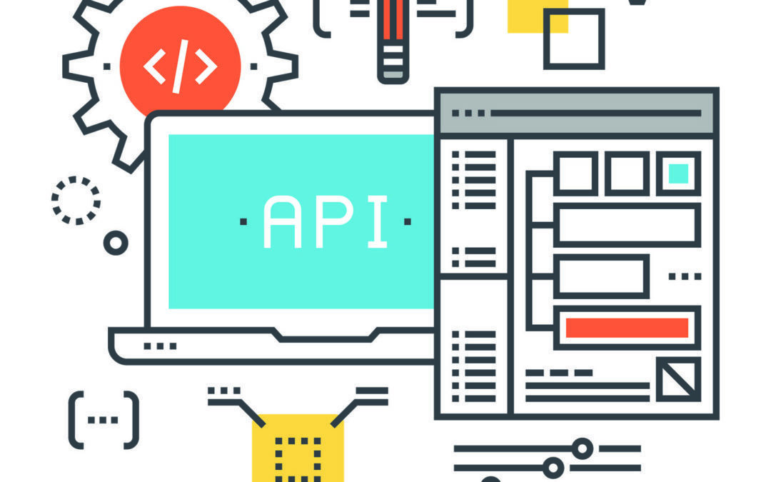 Amazon API Gateway Exam Tips