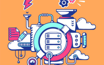 Amazon Data Pipeline Exam Tips