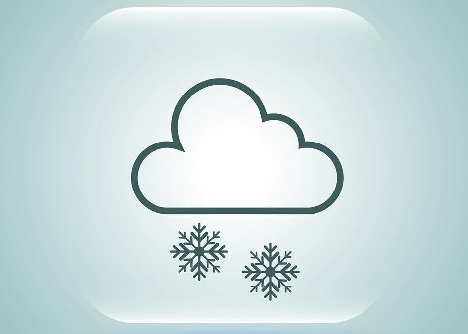 AWS Import Export Snowball Exam Tips