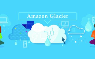 Amazon Glacier – AWS Exam Tips