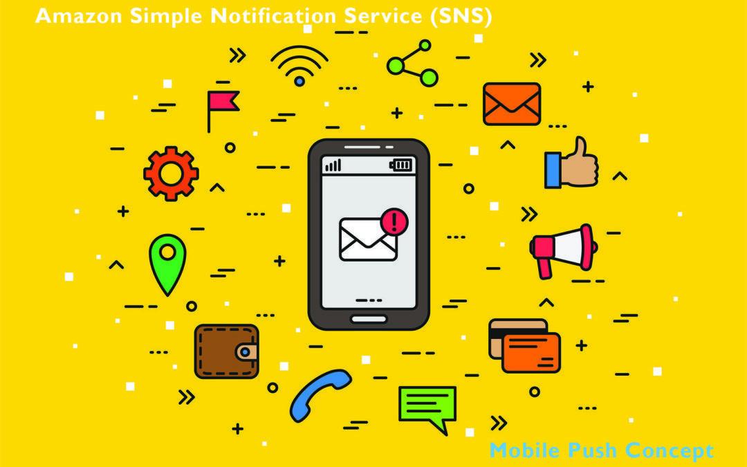 Amazon Simple Notification Service (Amazon SNS) Exam Tips