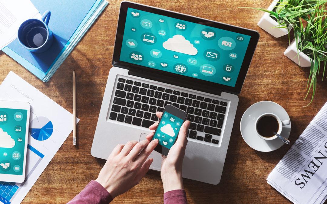 Amazon WorkSpaces Exam Tips