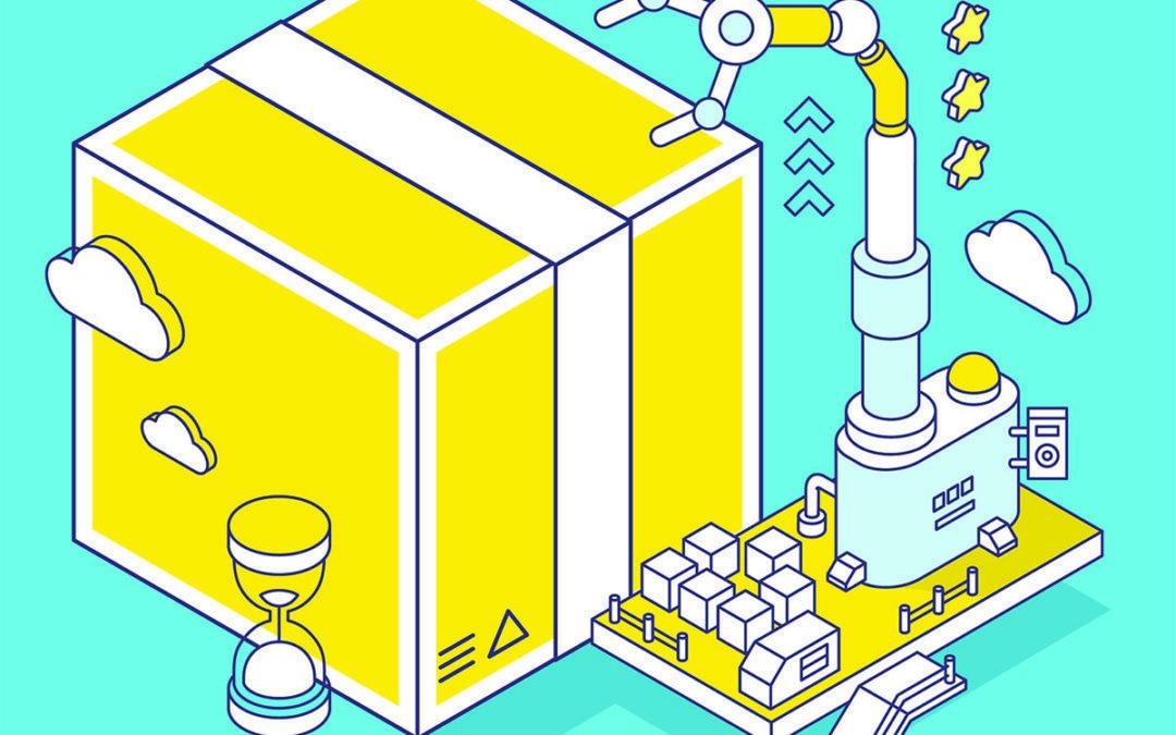 Amazon Relational Database Service – RDS Exam Tips