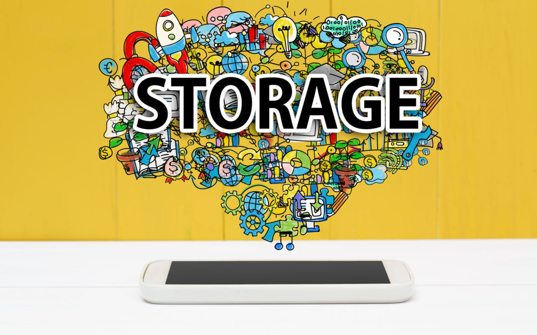 Amazon Simple Storage Service – S3 Exam Tips Part 2