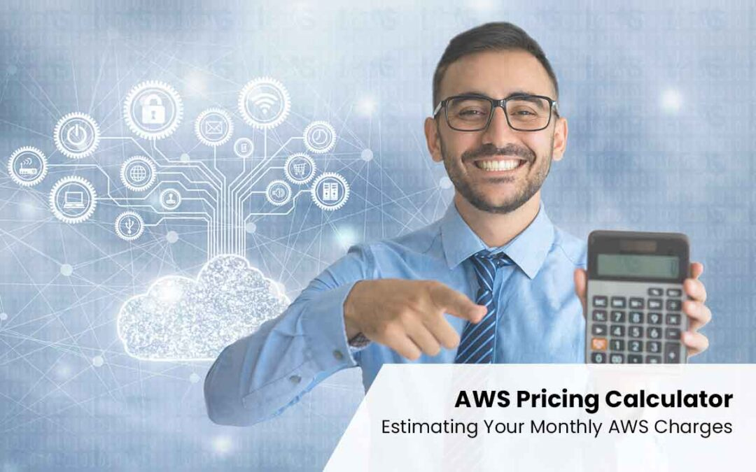 AWS Unveils New Pricing Calculator