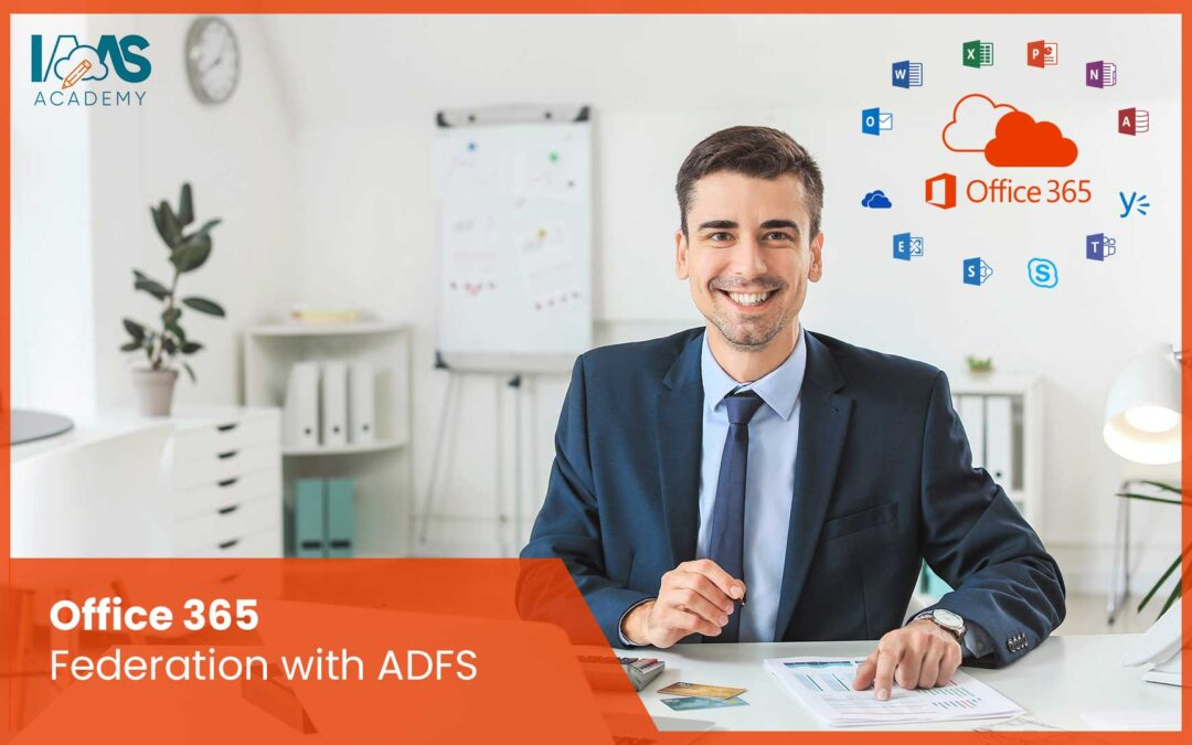 Office 365 Federation with ADFS