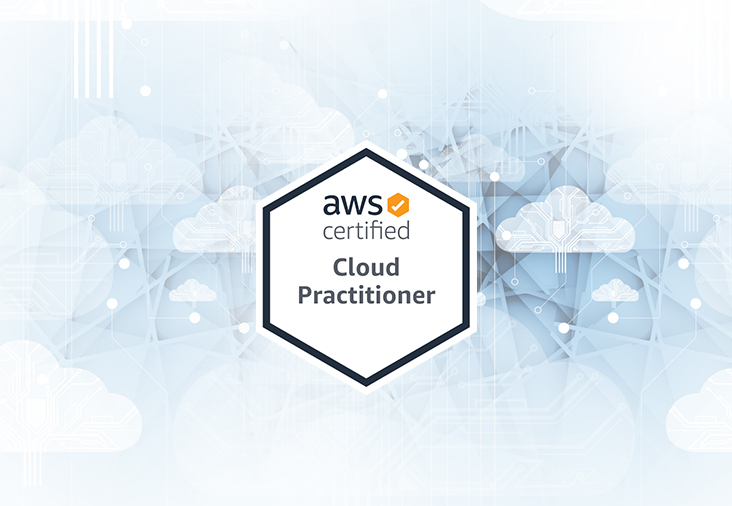 AWS Certified Cloud Practitioner CLF-C01 Ultimate Exam Training